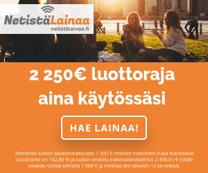 Netistälainaa.fi